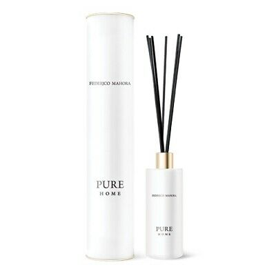 £25 • Buy FM Fragrance Sticks Reed Diffuser 100ml - Multiple Scents Available