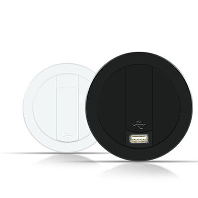 $ CDN20.93 • Buy Wireless Desktop Qi Charger Pad Fast Charging Pad With USB Port For Smart Phones
