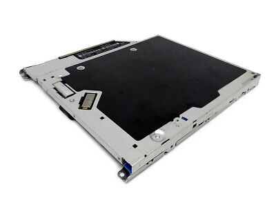 $14.99 • Buy DVD SuperDrive For MacBook Pro 15  2009 2010 2011 2012 A1286