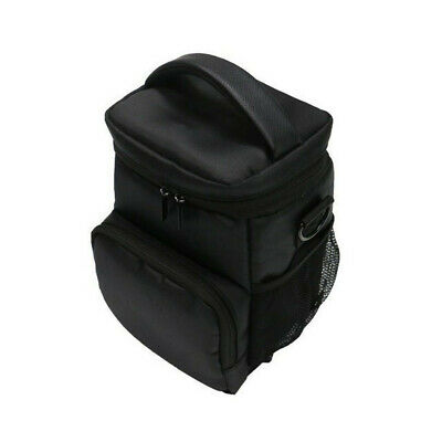 AU36.95 • Buy Portable Carry Storage Case Shoulder Bag Backpack For DJI Mavic Air Pro Drone