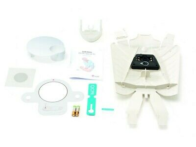 Little Anne Qcpr Upgrade Kit • 75£
