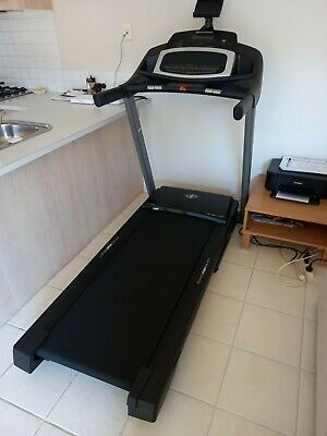 AU1000 • Buy Nordictrack Treadmills