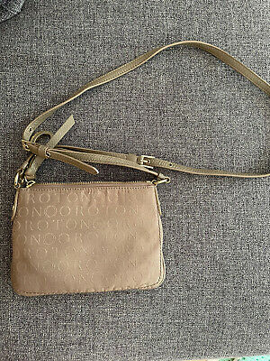 AU51 • Buy Oroton Cross Body Bag