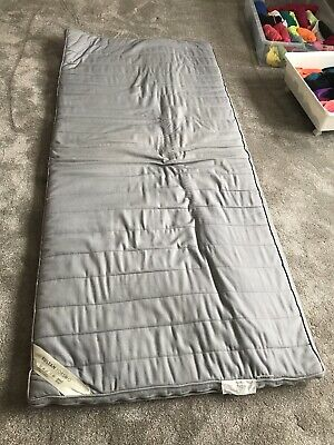 Ikea Sultan Single Mattress Topper • 5£