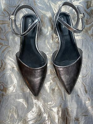 Womens Next Shoes Size 5  • 5£