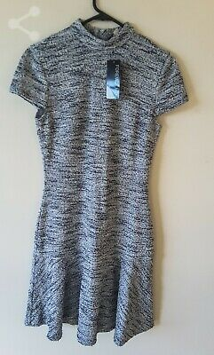 AU40 • Buy Dress - Forever New Size 8