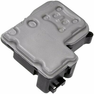 $446.69 • Buy ABS Control Module Dorman 599-705 Reman