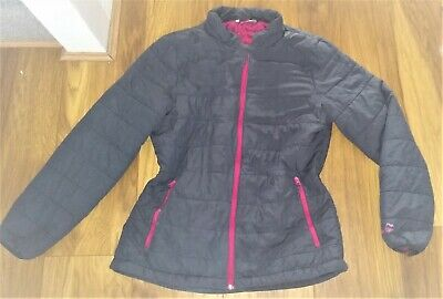 Women's Padded Light Weight Jacket Peter Storm • 20£