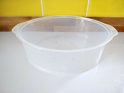 £12.99 • Buy Replacement Tray Section 3 For Russell Hobbs Three Tier 9L Food Steamer - 21140