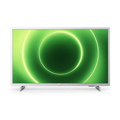 Philips 32PFS6855/12 32  Inch Smart Full HD 1080p HDR LED TV With Freeview HD • 199£