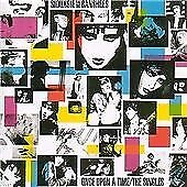 Siouxsie And The Banshees - Once Upon A Time (The Singles, 1989) • 2.99£