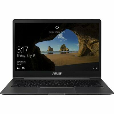 "View Details Asus 2-in-1 Q325U 13.3"" 512 GB Intel Core I7 4GHz 16GB Memory Laptop Gray  • 314.95$"