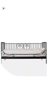 Ikea Day Bed With Matteress • 1£