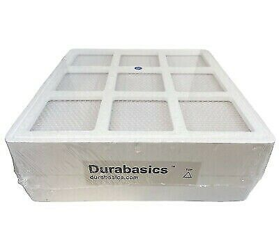 $ CDN62.48 • Buy Durabasics Replacement Filter For IQAIR HyperHEPA/ H12 H13 Filter