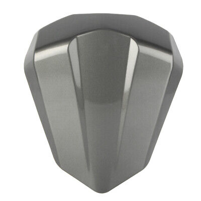 $33.58 • Buy Rear Cowl Seat Cover For Yamaha YZF R6 2003-2005;YZF R6S 2006-2009 Grey