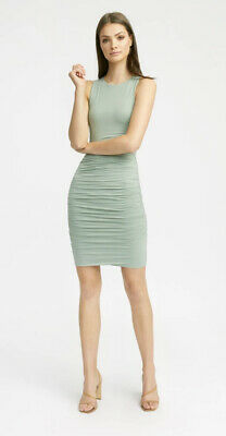 AU5.50 • Buy Kookai Womens Dress Brand New With Tags Size 2 Or Small To Medium