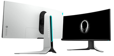 AU500 • Buy DELL Alienware27 AW2720HF Gaming Monitor LED-backlit LCD FreeSync FHD 1080p240Hz