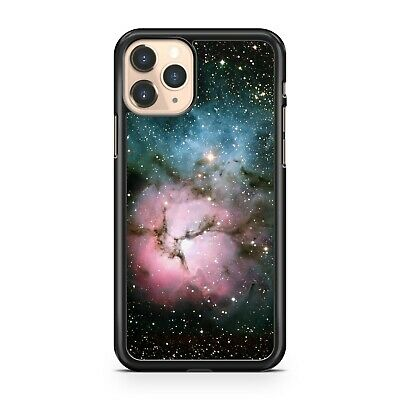 $ CDN10.57 • Buy Twinkling Colourful Starry Extravagant Milky Way Galaxy Space Phone Case Cover