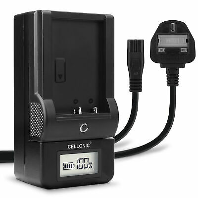 £19.90 • Buy Charger For Drift HD (1080p) HD170 HD170 Stealth HD720 Power Supply