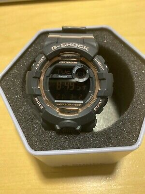 $ CDN40 • Buy  Authentic G-shock Gshock Casio Watch G SHOCK GMDB800-1A WOMEN'S WATCH MSRP $130