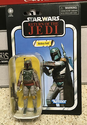 $ CDN69.43 • Buy Star Wars Vintage Collection Boba Fett ROTJ VC186 FREE SHIPPING