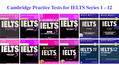 £21 • Buy The Official Cambridge Guide To IELTS Student's Book. IELTS