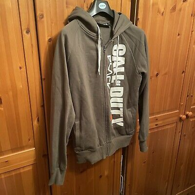 £15 • Buy Call Of Duty Hoodie