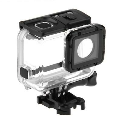 $ CDN19.18 • Buy 45m Underwater Waterproof Case For GoPro Hero 5 Camera Diving Housing $S1