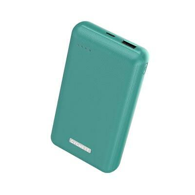 AU89.96 • Buy NEW Cygnett ChargeUp Reserve 20000 MAh 18W Power Bank - Jade | Battery Pack