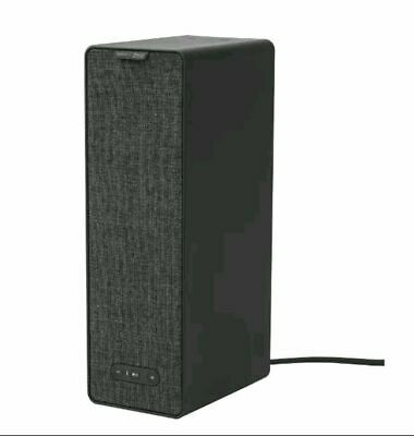 AU160 • Buy IKEA SONOS SYMFONISK WiFi Bookshelf Speaker Black