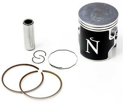 $41.36 • Buy Namura Piston Kit 0.75mm Oversized To 56.70mm NX-40010-3