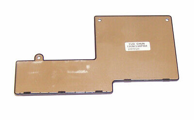 £12.99 • Buy Asus 13GNCL6AP060 Z91FR Processor Cover Door | RM Mobile One 945