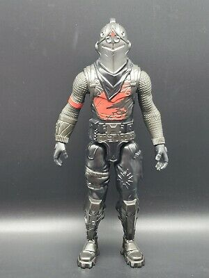 $ CDN19.72 • Buy Fortnite Black Knight 12  Inch Victory Series Action Figure 2019 Loose