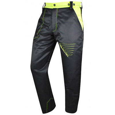£37.99 • Buy Chainsaw Trousers Proir Type A Francital Extra Large XL 40/42  Waist
