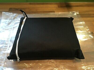 £14 • Buy Black Speedboat Outboard Engine Cover For 60-100hp
