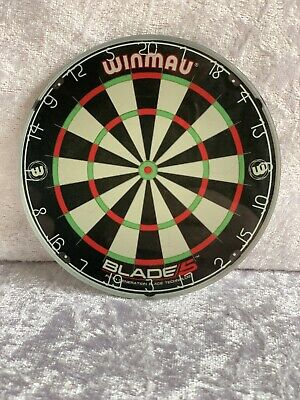£4.95 • Buy Personalised Dartboard Custom Photo Glass Coasters Drink Mats. Fathers Day Gift.