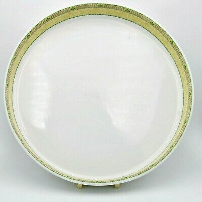 £14.95 • Buy Wedgwood Home Florence Flan Dish / Ceramic Tray 11  Approx