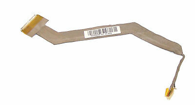£12.99 • Buy Asus 08G20EQ8410M Z91FR LCD Flex Cable | RM Mobile One 945