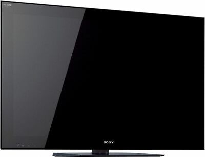 AU185 • Buy Sony Bravia KDL-40HX700 40'' 1080p Full HD  Television