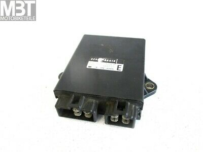 $267.95 • Buy Ktm 640 LC4 4T-EGS CDI Ignition Box Control Unit Bj.01