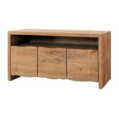 £299 • Buy John Lewis, Live Edge - Large Very High Quality Sideboard RRP £699 - **NEW**