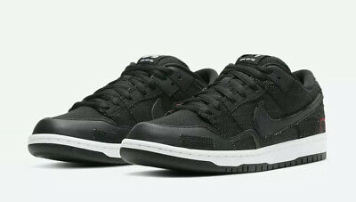 AU500 • Buy Nike SB Verdy Wasted Youth Dunk Low US10.5