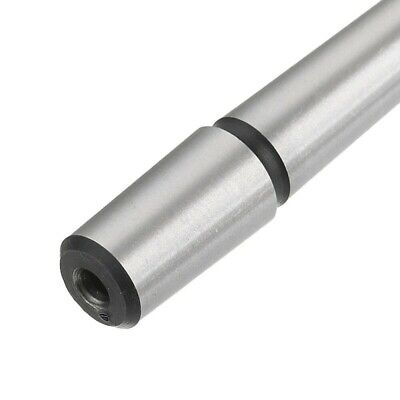 $12.25 • Buy Replacement Drill Chuck Morse Taper 1Pc 65Mn MT0-B10 Machine Lathe Useful