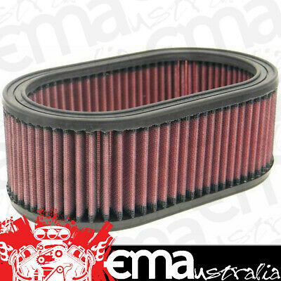 AU122.87 • Buy Replacement Air Filter (9 X 5.5 X 3.25 ) (KNE-3461)