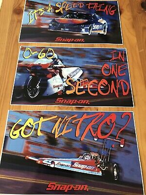 AU5 • Buy Snap On Tools Decals