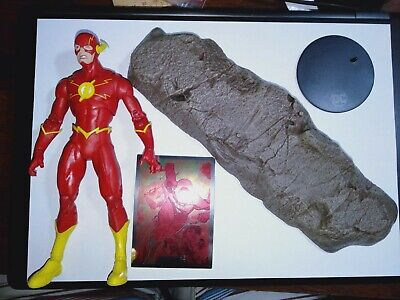AU25 • Buy Dc Multiverse Flash - Mcfarlane - From 2 Pack - Justice League
