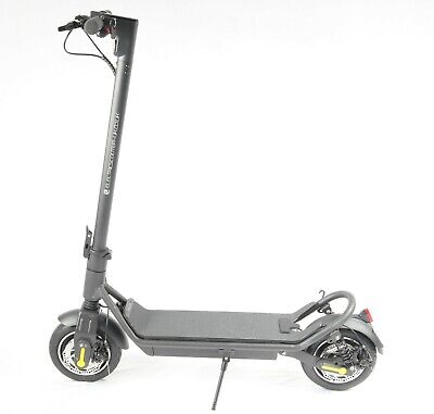 £729 • Buy *PRE ORDER* 1000w OFF-ROAD ADULT ELECTRIC SCOOTER DUAL MOTOR