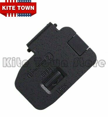 $ CDN41.06 • Buy Battery Door Cover Lid Shell For Sony A7M2 7RM2 7SM2 A7 II A7R II A7S II Camera