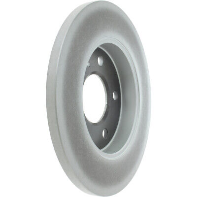$62.89 • Buy Disc Brake Rotor Fits 2004-2008 Pontiac Grand Prix  CENTRIC PARTS