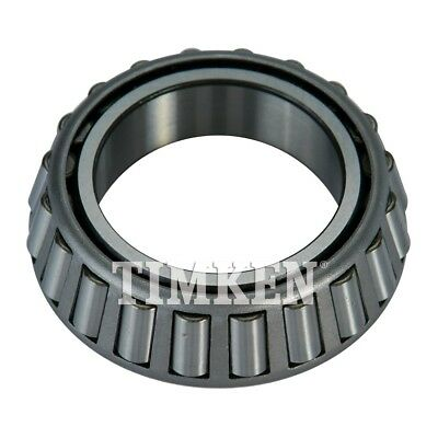 $17.39 • Buy Differential Bearing Rear,Front Timken LM603049